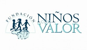 Fundacin Nios con Valor